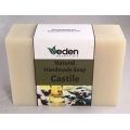Eden Bar Soap (Castile) (110G)