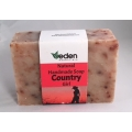 Eden Bar Soap (Country Girl) (110G)