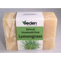 Eden Bar Soap (Lemongrass) (110G)