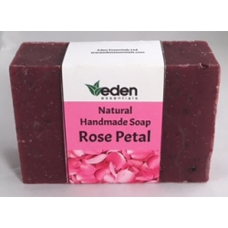 Eden Bar Soap (Rose) (110G)