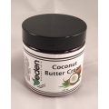 Eden Butter Cream Lotion (Coconut) (120ml)