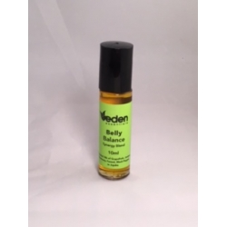 Eden Synergy Oil Blend (Belly Balance) (10ml) (Roll-On)