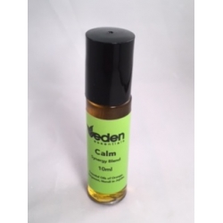 Eden Synergy Oil Blend (Calm) (10ml) (Roll-On)
