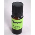 Eden Synergy Oil Blend (Goddess) (10ml)