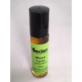 Eden Synergy Oil Blend (Moon Cycle) (10ml) (Roll-On)