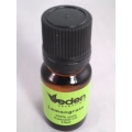 Eden Essential Oil (Lemongrass) (10ml)