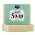Kogi Bar Soap (Tea Tree) (100g)