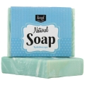 Kogi Bar Soap (Kaleidoscope) (100g)