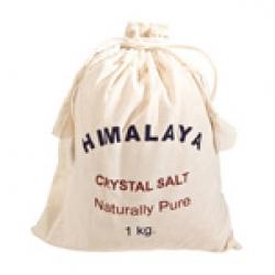 Himalayan Salt (1Kg)