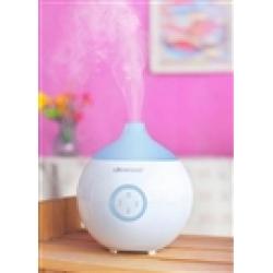Relaxus Aromatherapy Diffuser (Aroma Dot)