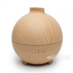 Relaxus Aromatherapy Diffuser (Large Eco Spa Deluxe Diffuser)
