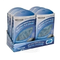 Relaxus Hot/Cold Gel Pack (6 x 10)