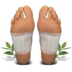 Relaxus Detox Foot Pads