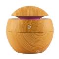 Relaxus Aromatherapy Diffuser (Mini Magic Mist)
