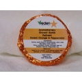 Eden Essential Oil Shower Bomb (Citrus) (Orange) (3Pk)
