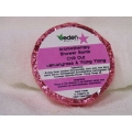 Eden Essential Oil Shower Bomb (Chill Out) (Pink) (3Pk)