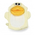Relaxus Bath Mitt Friends (Duck)